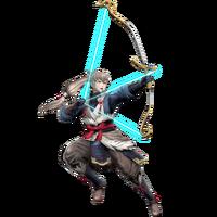 Takumi (FEW)