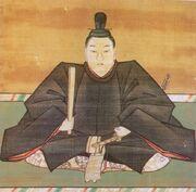 Yoshihiro-portrait