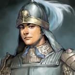 Zhu Huan (ROTK11)