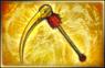 4th Weapon - Diamondback (WO4)