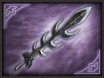 File:Barbed Fang (SW2).png
