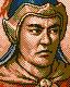 Fan Chou (ROTK5)