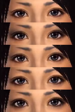 File:Female Eye Shadows (DW7E).png
