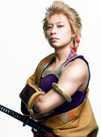 Hideyoshi-getenhana-theatrical