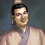 Jian Yong (ROTK9)