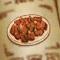 Meat Stir Fry Recipe (AWL)