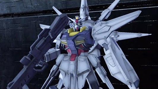 File:Providence Gundam (DWGR).jpg