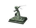 Statue 11 (DWO)