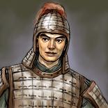 Wen Qin (ROTK9)