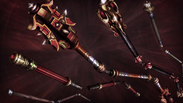 File:Wu Weapon Wallpaper 7 (DW8 DLC).jpg