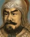 Zhang Xun (ROTK6)