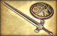 File:2-Star Weapon - Dueling Claymore.png