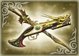 File:4th Weapon - Masamune (WO).png