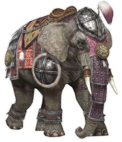 File:DW7 Elephant.png