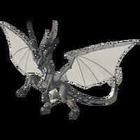 Dragon Corrin (FEW)