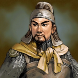 Fei Yao (ROTK9)