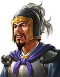 Gongsun Yue (ROTKLCC)