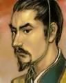 Jia Xu (ROTK6)