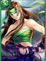 Lancer Mistress (GT)