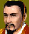 Liu Bei (ROTKR)