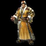 Lu Su - Light (DWU)