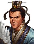 Ma Su (ROTKLCC)