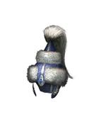Male Head 98 (DWO)