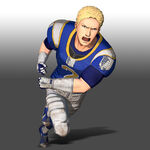 Reiner-attackontitan2dlc1