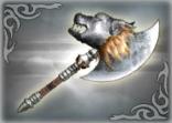 File:3rd Weapon - Dian Wei (WO).png