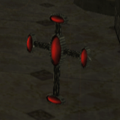 File:Blood Cross (LLE).png