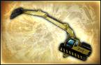 Claws - DLC Weapon (DW8)