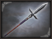 File:Cross Spear (SW2).png