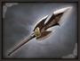 Great Spear (SW2)