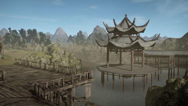 File:Hanshui (DW8E DLC).jpg