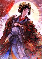 File:Jigoku Dayu (TKDK).png