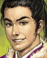 Keiji Maeda (NASTS)