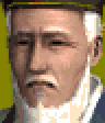 Liu Yan - Other (ROTKR)