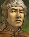 Sun Li (ROTK6)