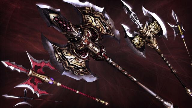 File:Wu Weapon Wallpaper 4 (DW8 DLC).jpg