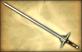 File:2-Star Weapon - Swift Rapier.png