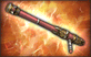 4-Star Weapon - Royal Tonfa