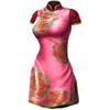Bao Sanniang Costume 1B (DWU)