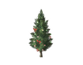 Christmas Tree 2 (DWO)
