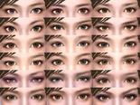 Female Eyes (DWN)