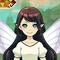Light Fairy 4 (HWL)