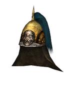 Male Head 7B (DWO)
