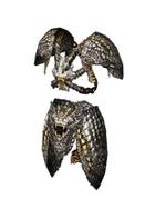Male Torso 21B (DWO)
