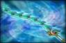 Mystic Weapon - Kai (WO3U)