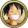 One Piece - Pirate Warriors Trophy 4