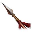 Steel Spear 2 (DWU)